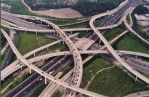 "i85 i285 ""Atlanta Highway"""